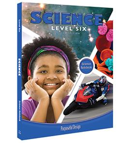 Science: Grade 6