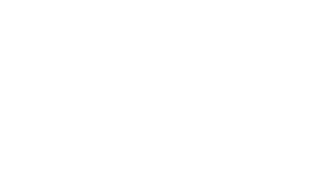 Recursos Educativos ACSI