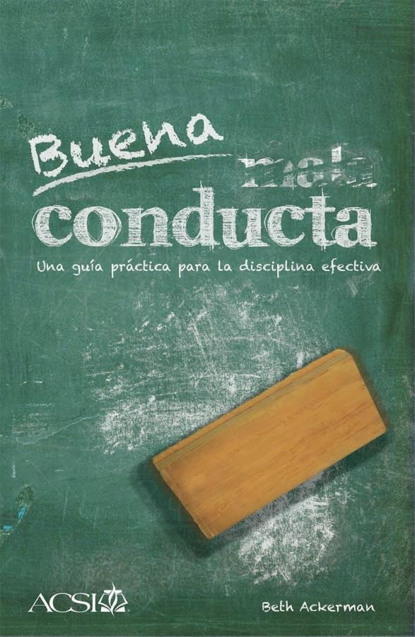 Buena Conducta