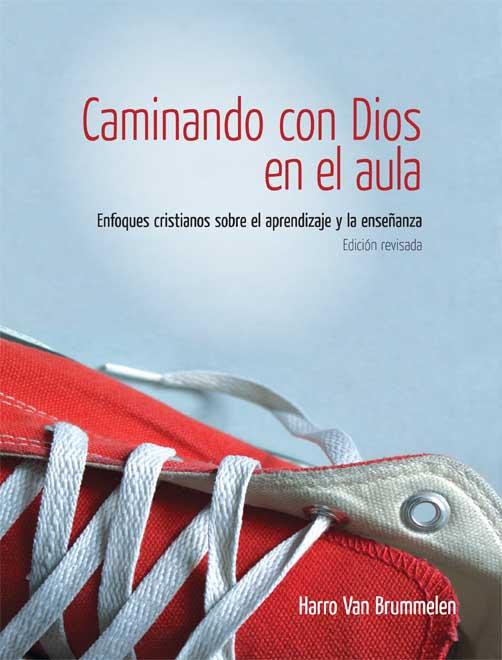 Caminando con Dios en el aula