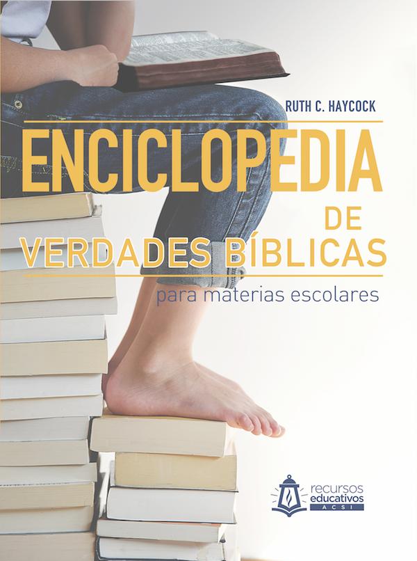 Enciclopedia de verdades bíblicas