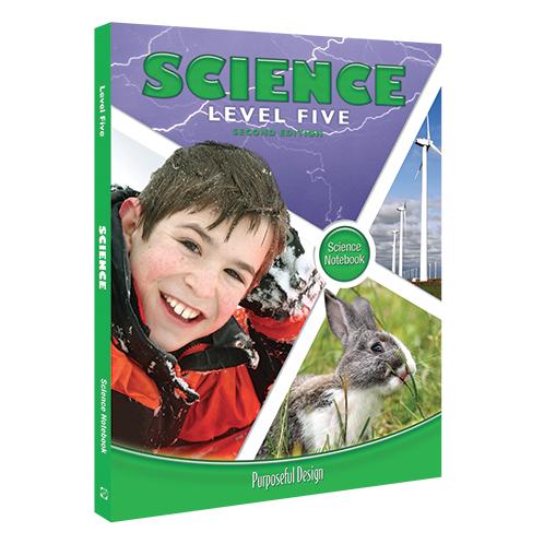 Science: Grade 5