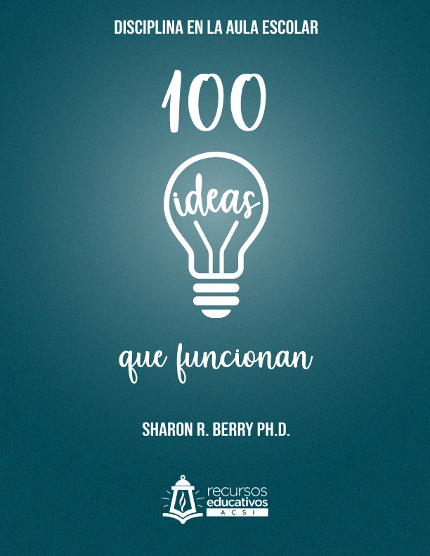 100 ideas que funcionan - eBook