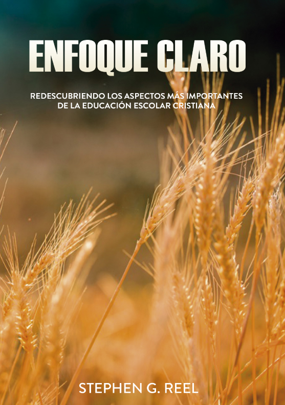 Enfoque Claro - Ebook