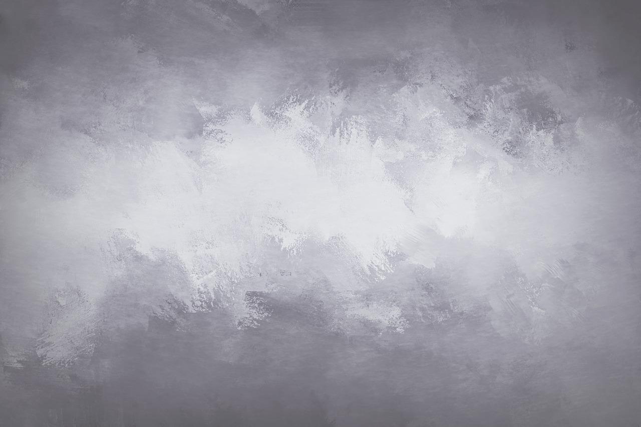 silver-2143730_1280